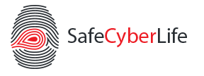SafeCyberLife